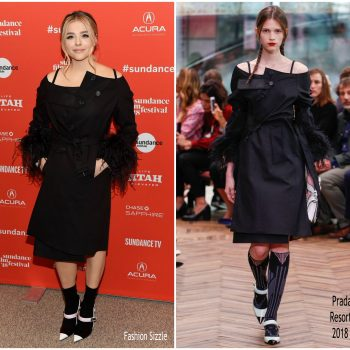 chloe-grace-moretz-in-prada-the-miseducation-of-cameron-post-sundance-film-festival