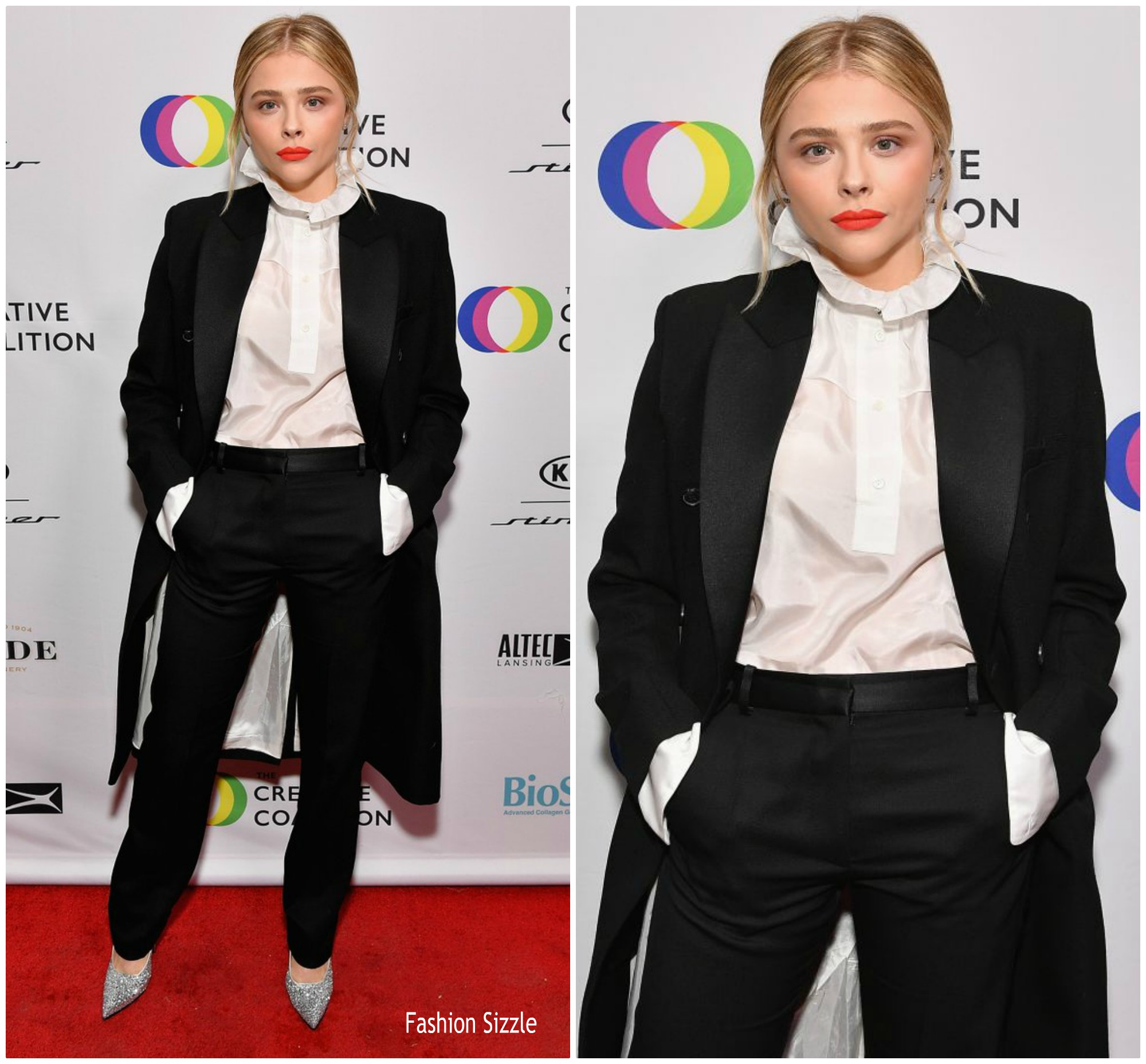 chloe-grace-moretz-in-victoria-beckham-2018-spotlight-initiative-awards-gala-dinner-in-park-city
