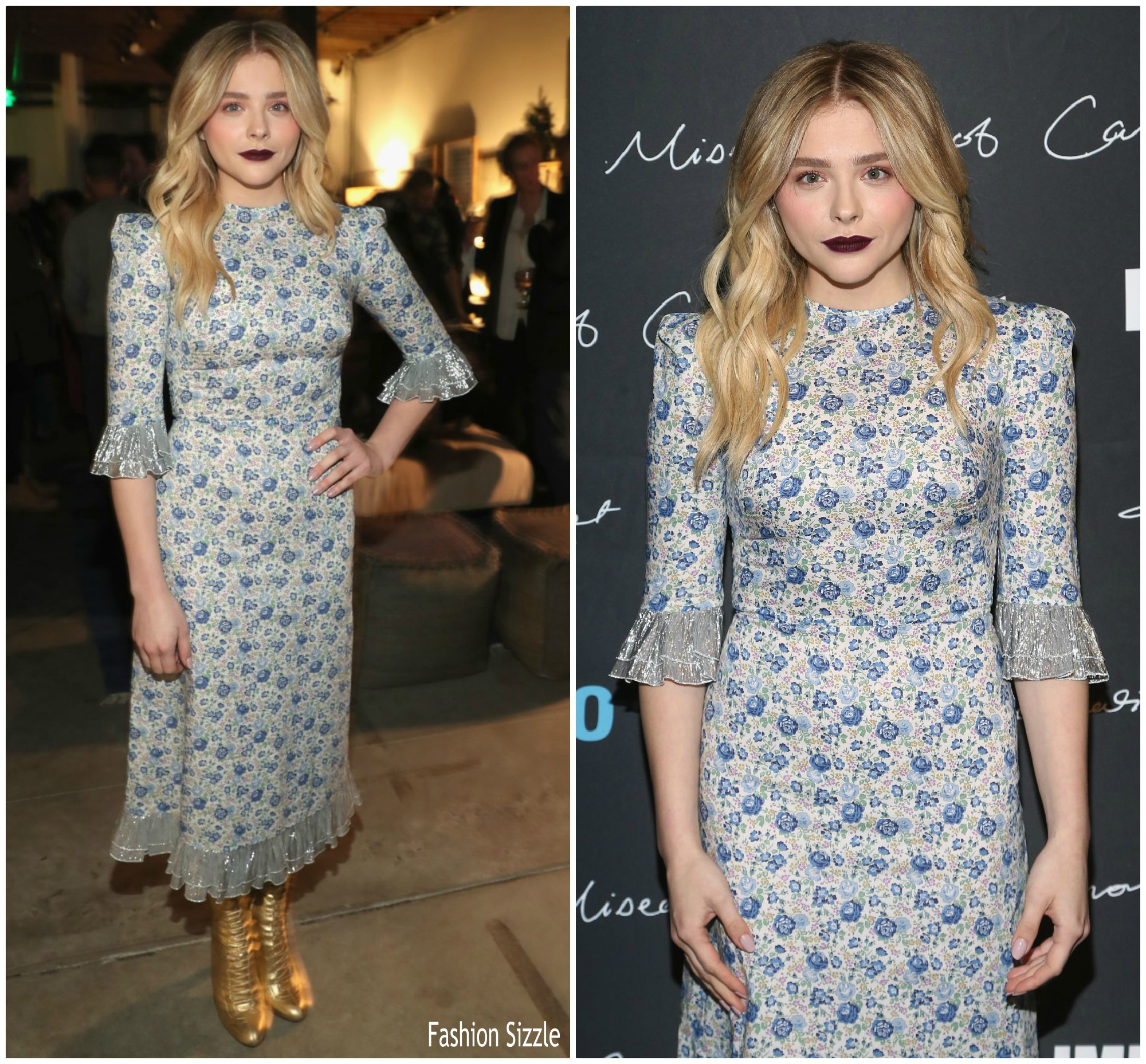 chloe-grace-mortez-in-vampires-wife-the-imdbpro-party-in-park-city