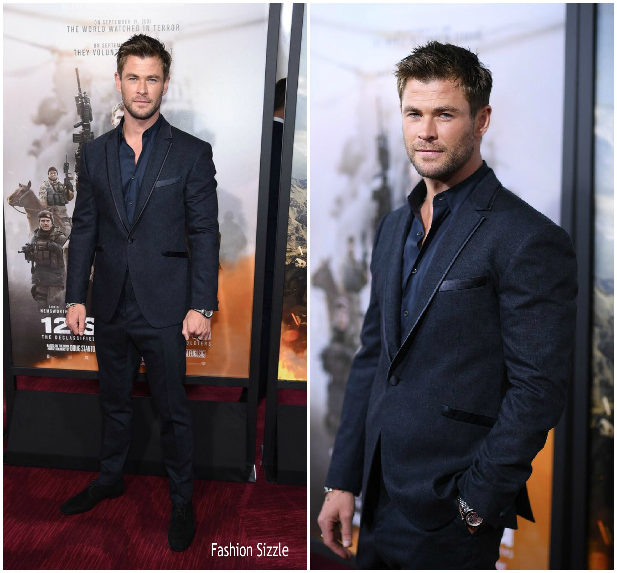 chris-hemsworth-in-john–varvatos-12 -strong-world-premiere