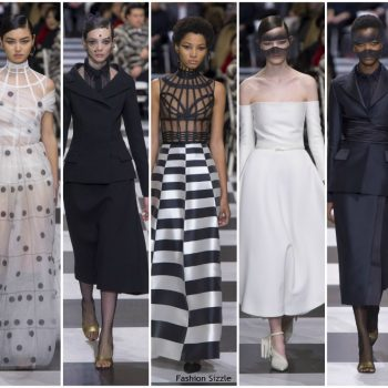 christian-dior-spring-2018-couture