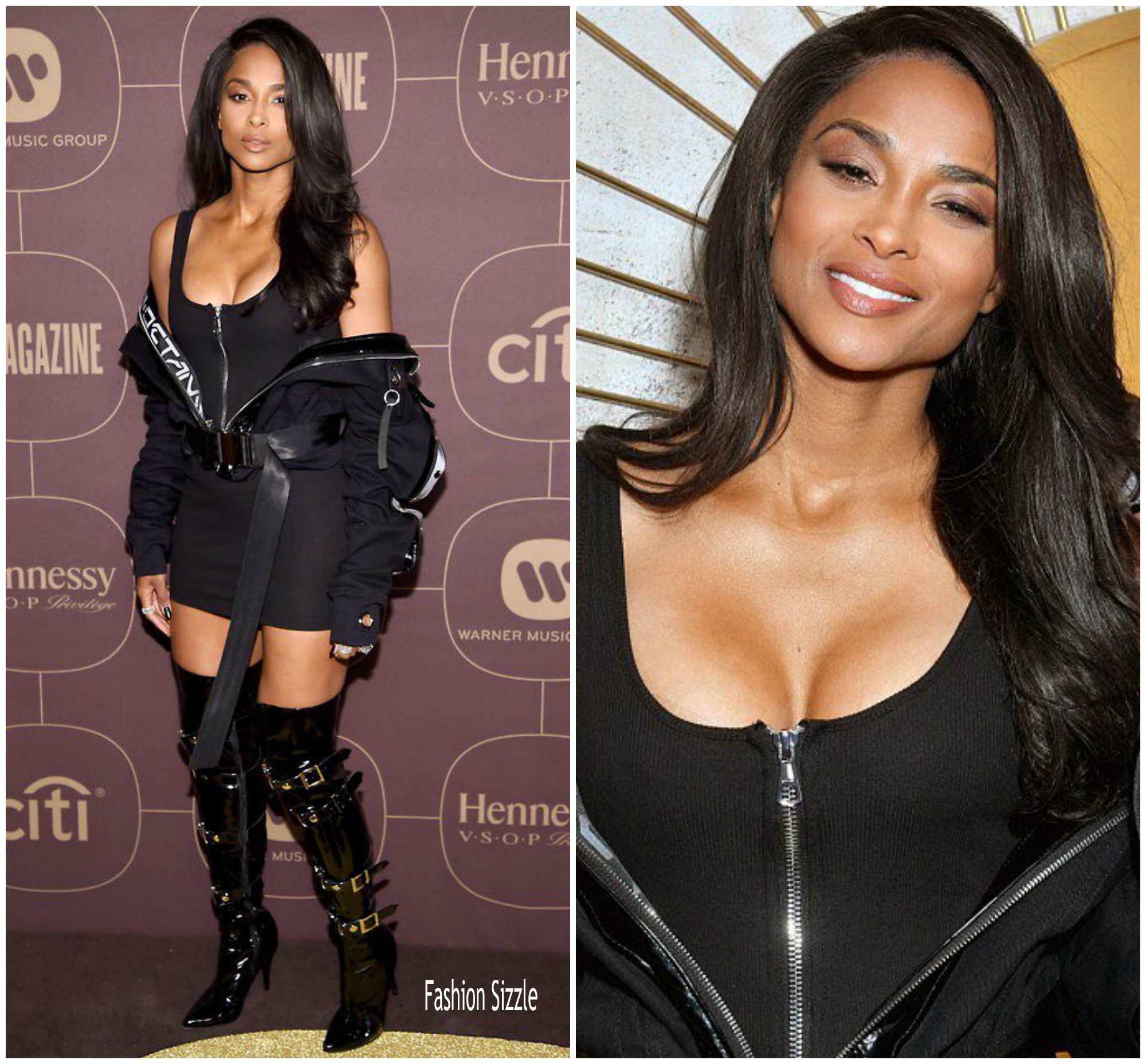 ciara-in-michael-ngo-2018-warner-music-group-pre-grammy-celebration