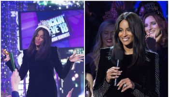 ciara-in-saint-laurent-hosting-dick-clarks-new-years-rockin-eve