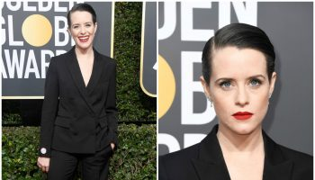 claire-foy-in-stella-mccartney-2018-golden-globe-awards