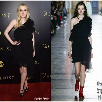 dakota-fanning-in-givenchy-the-alienist-new-york-premiere