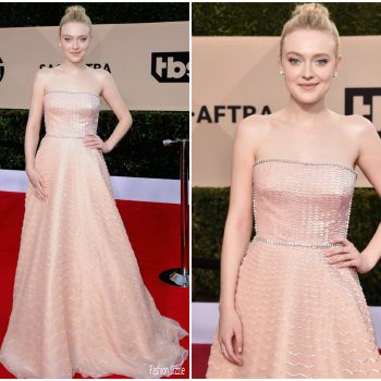dakota-fanning-in-prada-2018-sag-awards-