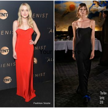 dakota-fanning-in-the-row-the-alienist-la-premiere