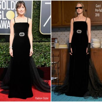 dakota-johnson-in-gucci-2018-golden-globe-awards