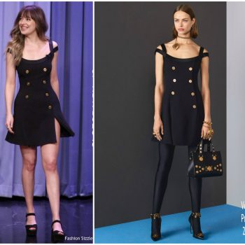 dakota-johnson-in-versace-the-tonight-show-starring-jimmy-fallon