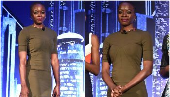 danai-guirira-in-altuzarra-black-panther-global-press-conference
