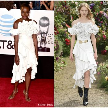danai-gurira-in-rodarte-2018-naacp-image-awards
