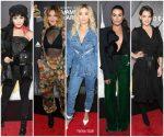 Delta AirLines Celebrates Grammys Weekend 2018