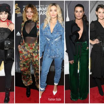 delta-airlines-celebrates-grammys-weekend-2018