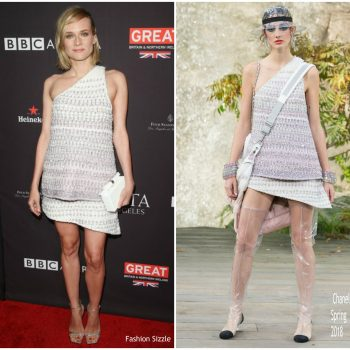 diane-kruger-in-chanel-bafta-los-angeles-tea-party