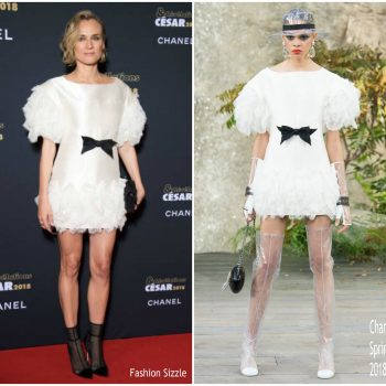 diane-kruger-in-chanel-cesars-revelations-party-in-paris