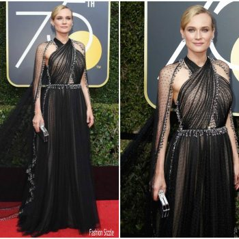 diane-kruger-in-prada-2018-golden-globe-awards