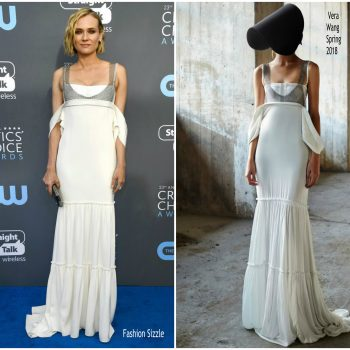 diane-kruger-in-vera-wang-2018-critics-choice-awards