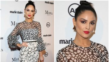 eiza-gonzalez-in-alex-perry-2018-marie-claires-image-makers-awards