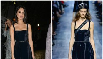 eiza-gonzalez-in-dior-w-magazine-celebrates-its-performances-portfolio