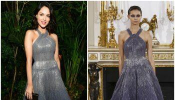 eiza-gonzalez-in-rami-al-ali-couture-vanity-fairs-celebrating-of-phantom-thread