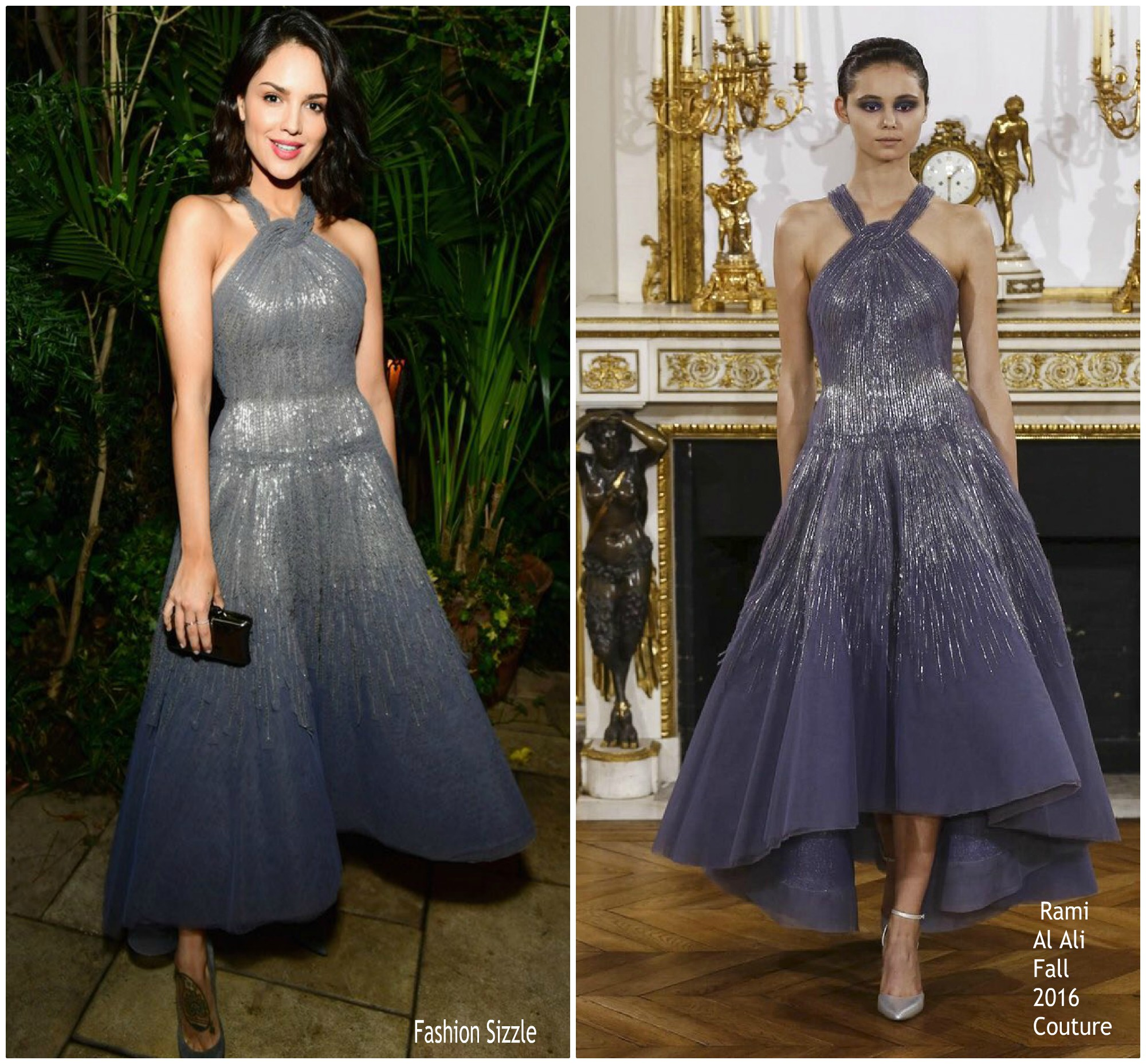eiza-gonzalez-in-rami-al-ali-couture-vanity-fairs-celebrating-of-phantom-thread