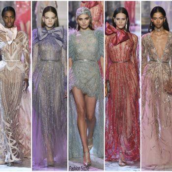 elie-saab-spring-2018-couture