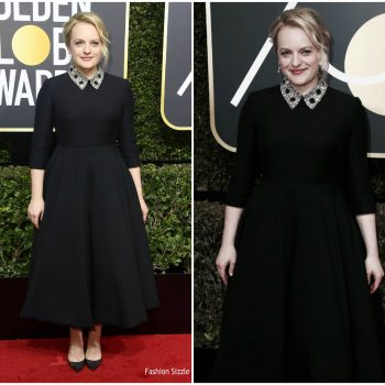 elisabeth-moss-in-christian-dior-couture-2018-golden-globe-awards