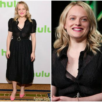 elisabeth-moss-in-co-hulu-winter-tca