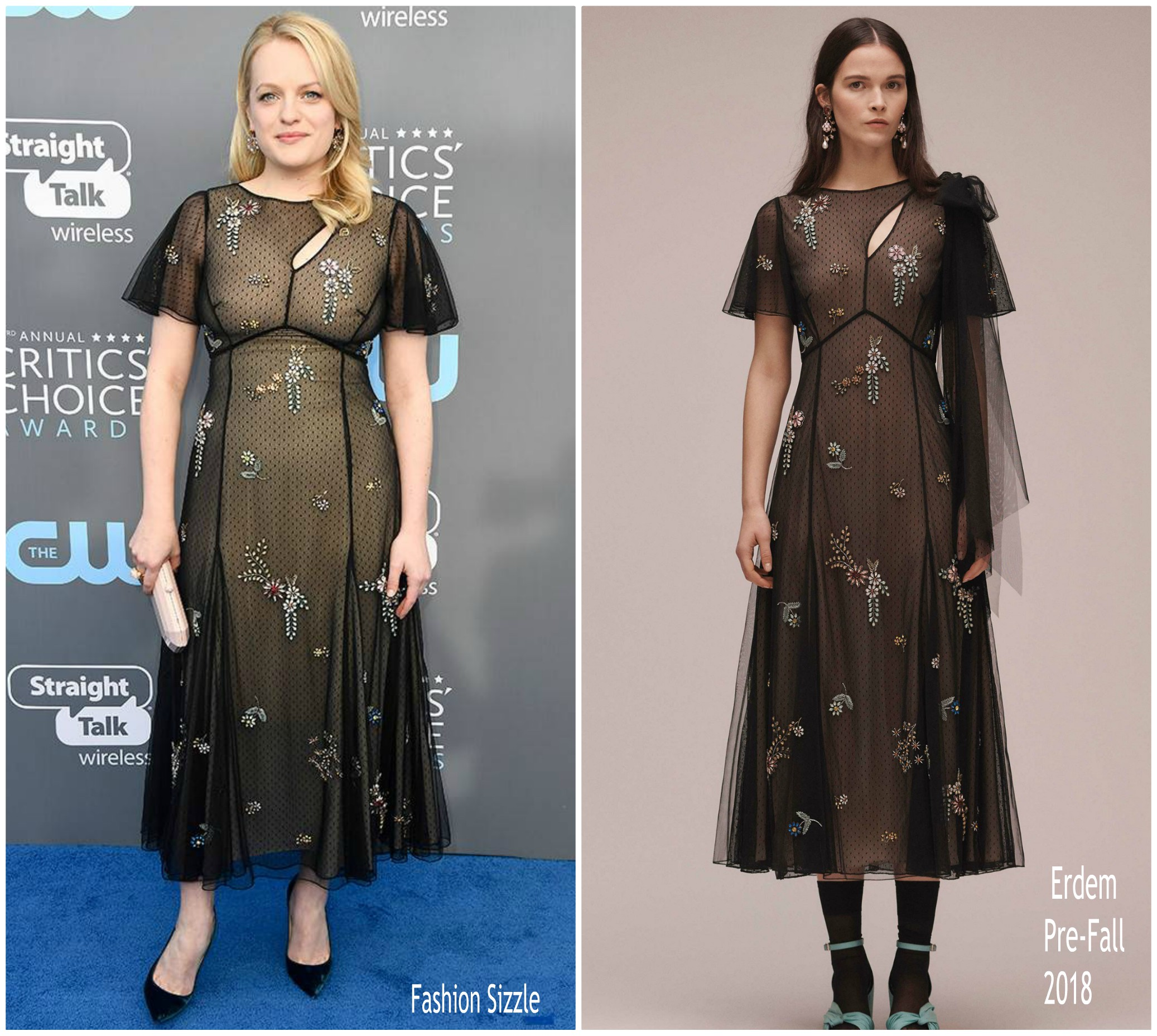 elisabeth-moss-in-erdem-2018-critics-choice-awards