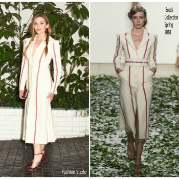 elizabeth-olsen-in-brock-collection-w-magazine-celebrates-its-best-performances-portfolio