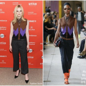 elle-fanning-in-miu-miu-i-think-were-alone-now-sundance-film-festival-premiere