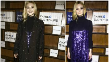 elle-fanning-in-miu-miu-i-think-were-alone-now-sundance-film-festival-premiere-after-party