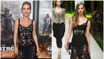 elsa-pataky-in-dolce-gabbana-12-strong-new-york-premiere