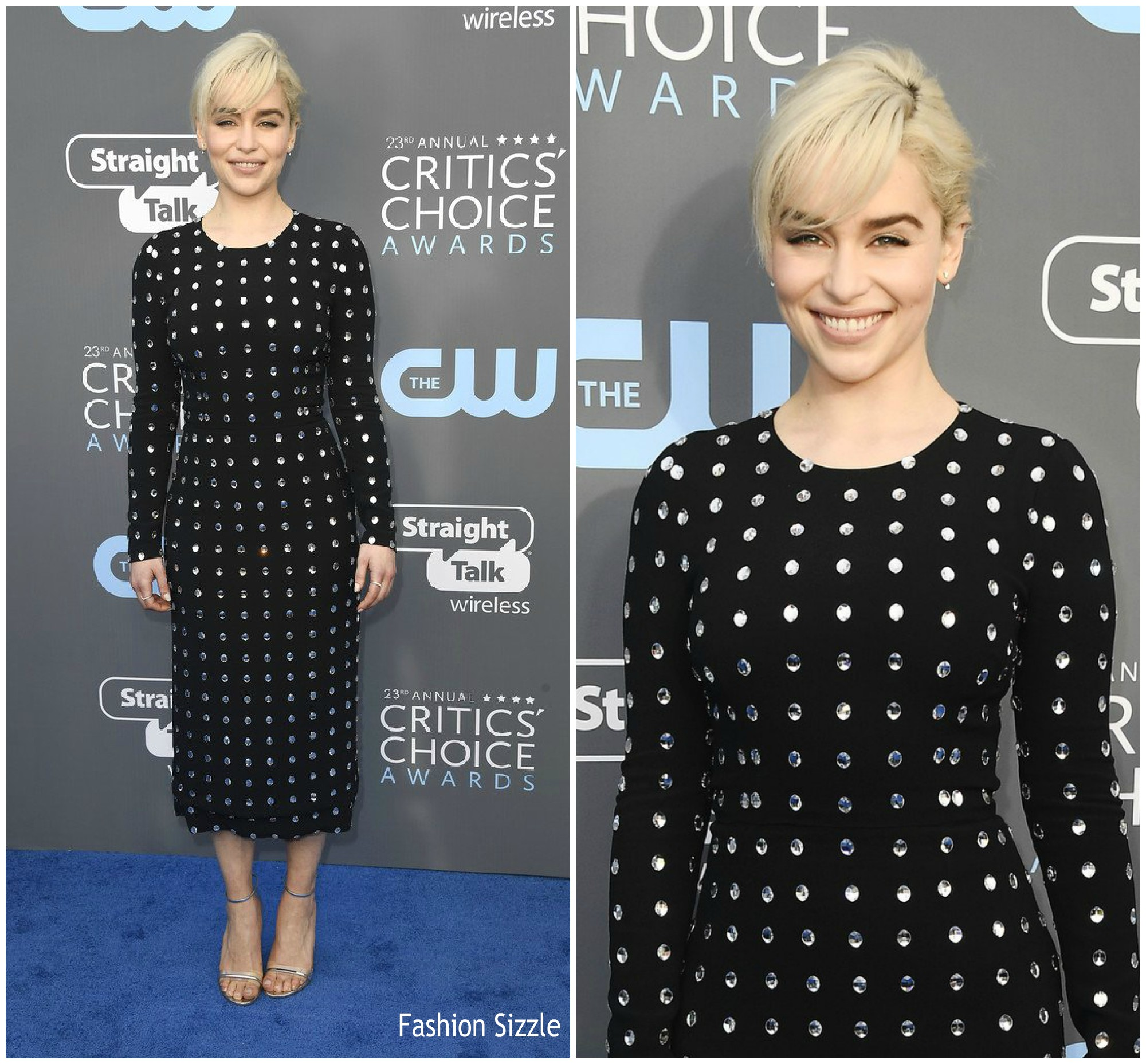 emilia-clarke-in-dolce-gabbana-2018-critics-choice-awards