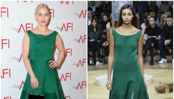 emilia-clarke-in-j-w-anderson-2018-afi-awards