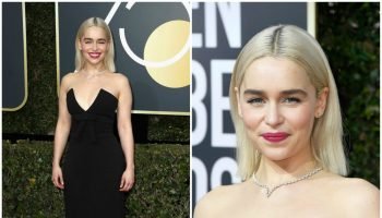 emilia-clarke-in-miu-miu-2018-golden-globe-awards