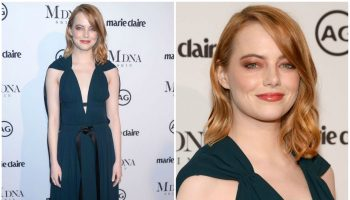 emma-stone-in-louis-vuitton-marie-claires-3rd-annual-image-makers-awards
