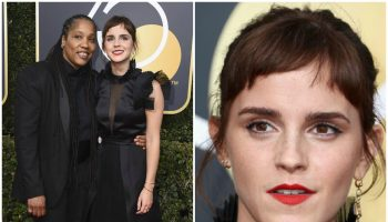 emma-watson-in-ronald-van-der-kemp-2018-golden-globe-awards