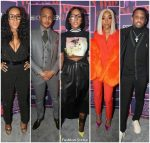 Essence 9th Annual Black Women In Music