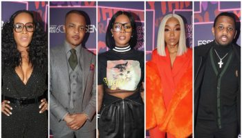 essence-9th-annual-black-women-in-music