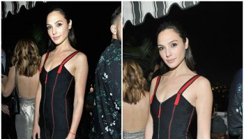 gal-gadot-in-alexander-mcqueen-w-magazine-celebrates-its-best-performances-portfolio