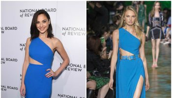 gal-gadot-in-elie-saab-2018-national-bpard-of-review-awards-gala