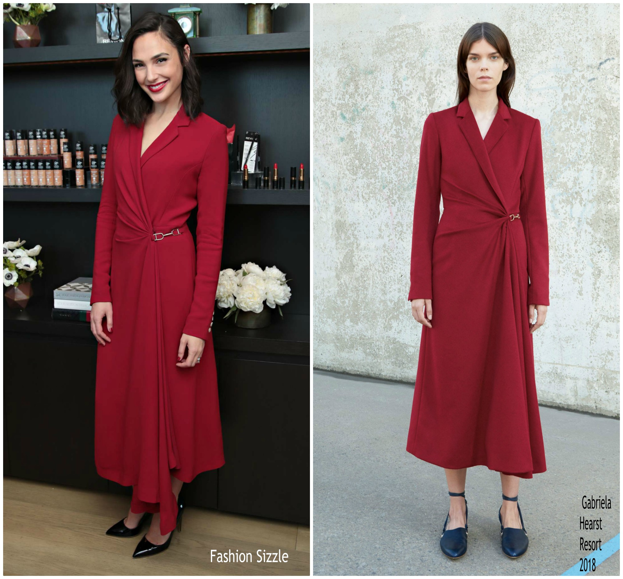 gal-gadot-in-gabriela-hearst-revlon-brand-ambassador-media-day