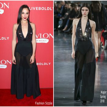 gal-gadot-in-mugler-live-boldly-campaign-launch