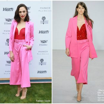 gal-gadot-in-oscar-de-la-renta-varietys-creative-impacr-awards-10-directors-to-watch-palm-springs-film-festival