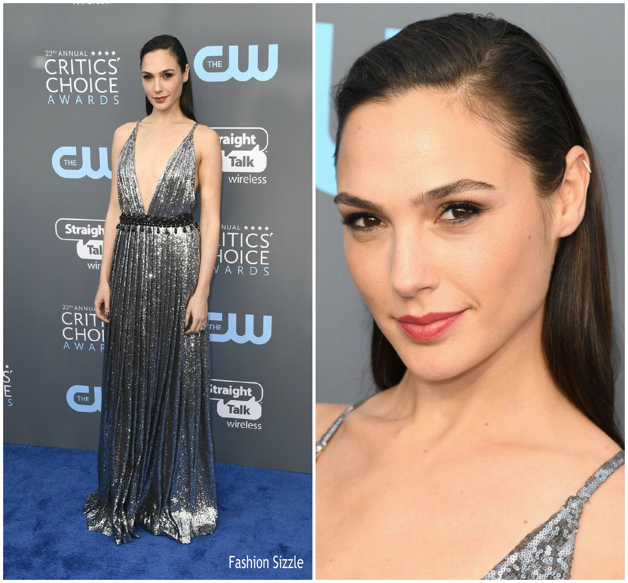 gal-gadot-in-prada-2018-crtics-choice-awards