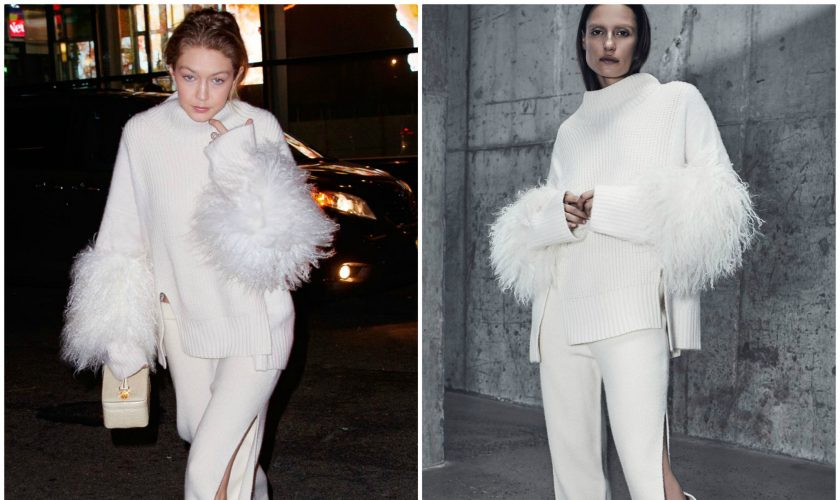 gigi-hadid-in-sally-lapointe-out-in-new-york