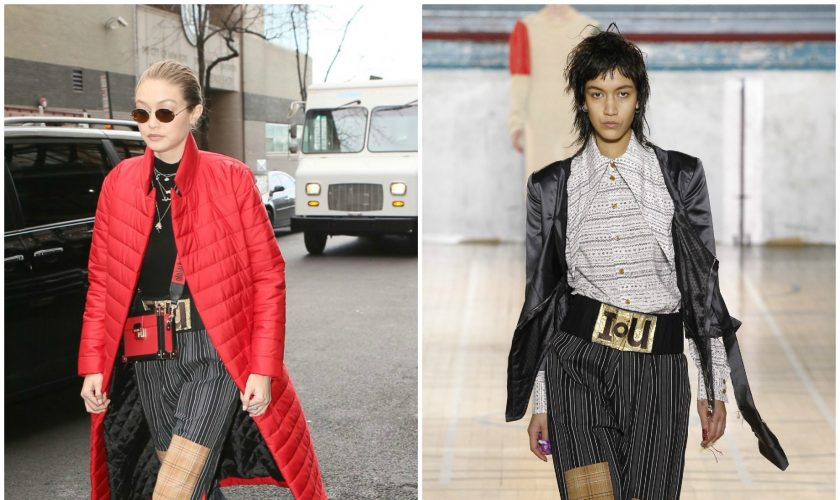 gigi-hadid-in-vivienne-westwood-out-in-new-york