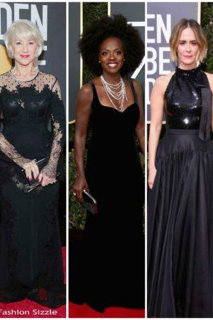 golden-globes-2018-redcarpet-trends