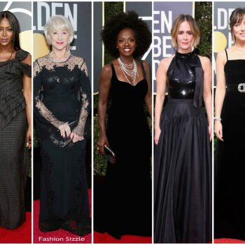 golden-globes-2018-redcarpet-trends